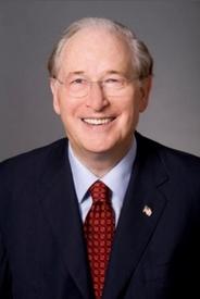 Chairman Rockefeller